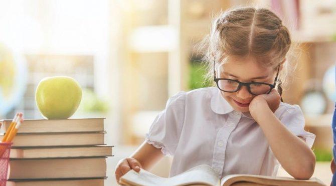 2020 Okullar ne zaman açılacak?