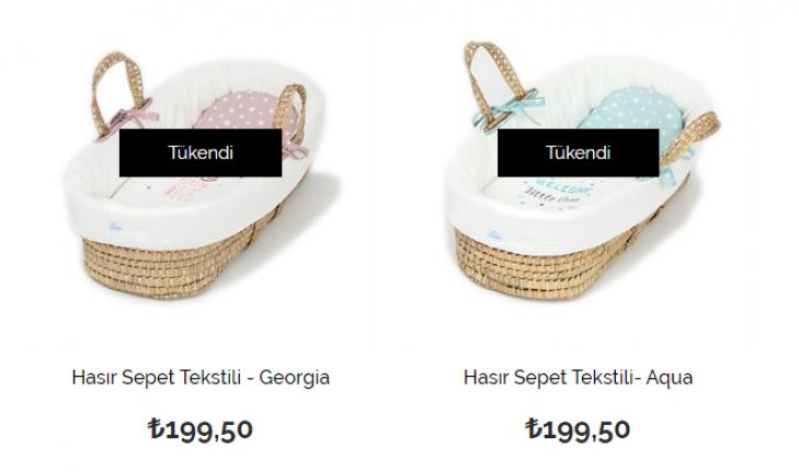 Funnababy Online Alışveriş