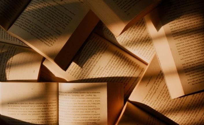 Inkılab Basım Yayım Kitap Alışverişi