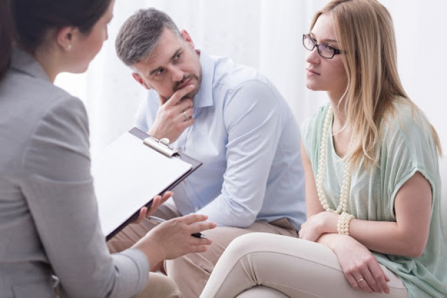 Eklektik Yaklaşımlarla Psikolojik Tedaviler