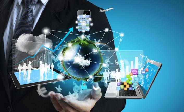 Aslantek Teknoloji Haberleri Sitesi