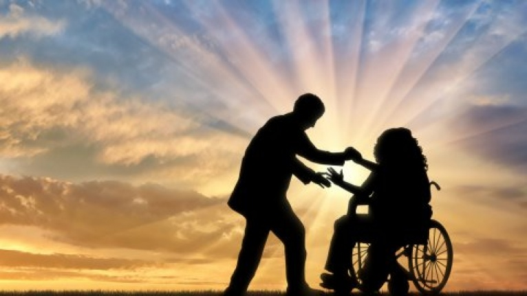Engelli Hakları Nelerdir, %40 Engelli Hakları Neleri Kapsar?