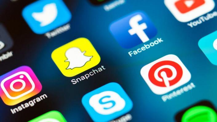Markanızı Dünyaya Açan Sosyal Medya Yönetimi
