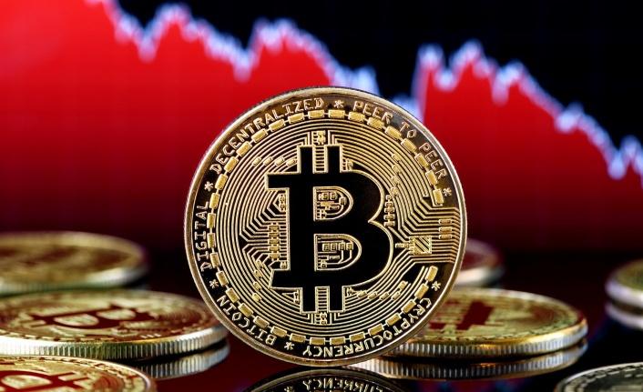 Dijital Dünyada Para