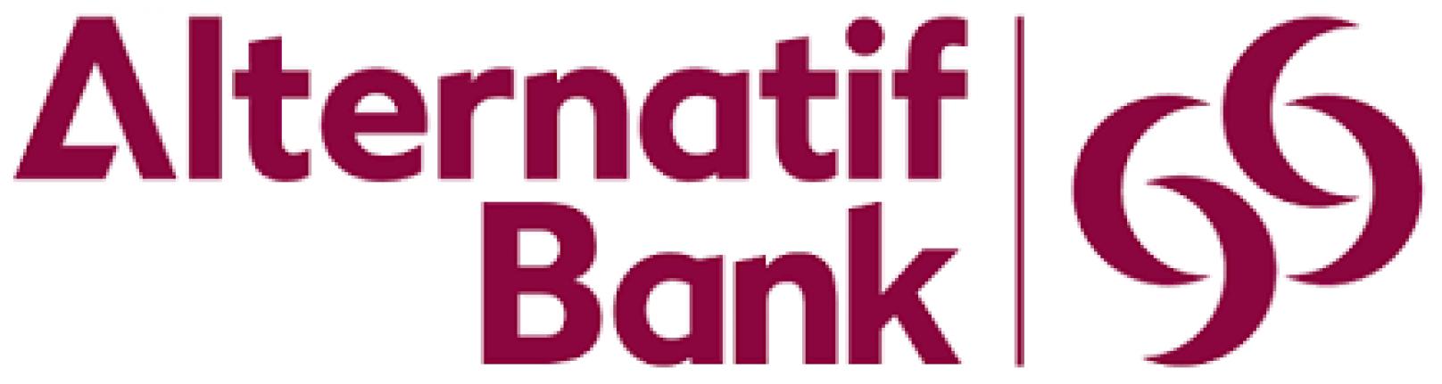 Alternatif Bank'ın Dış Ticaretteki Başarısına IFC ve EBRD'den 3 Ödül