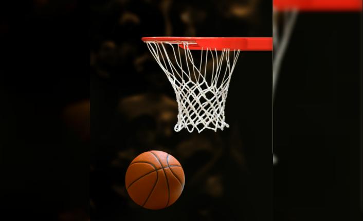 İstanbul Bilgi Üniversitesi Webinarı'nda pandeminin basketbol endüstrisi üzerindeki etkisi konuşuldu