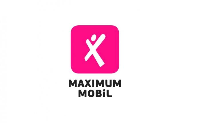 Mastercard Paha Biçilmez Deneyimler Maximum Mobil'de