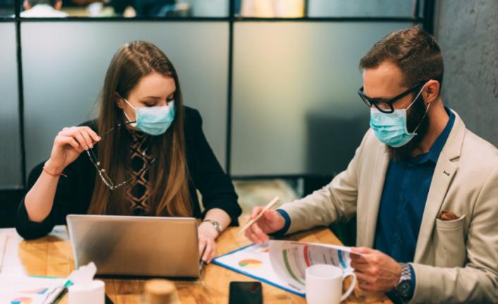 Pandemi sonrasında sigorta sektörünü neler bekliyor