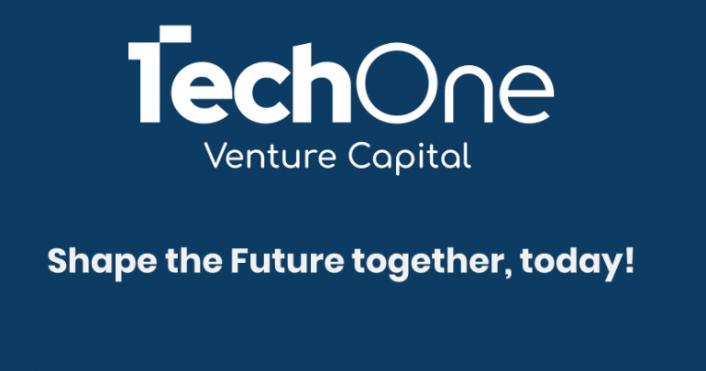 Teknoloji girişimlerine 200 Milyon TL yatırım yapmayı hedefleyen TechOne fonu kuruldu