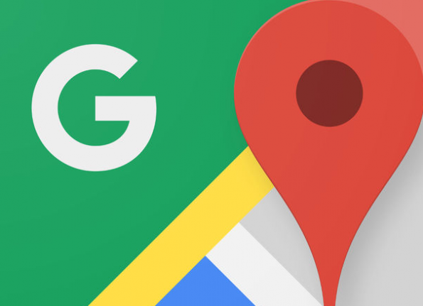 Yazılanlar Sitesi Google Maps Garantili Yorum