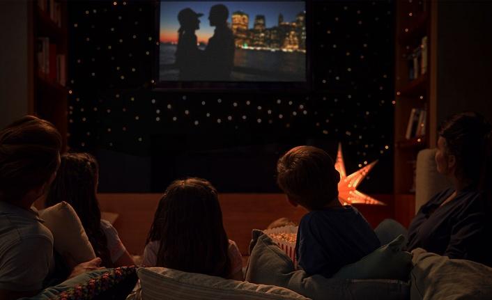 En iyi Dram Film izleme sitesi!