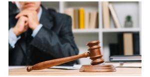 Avukatlık Bürosu Seçimi Ve Önemi