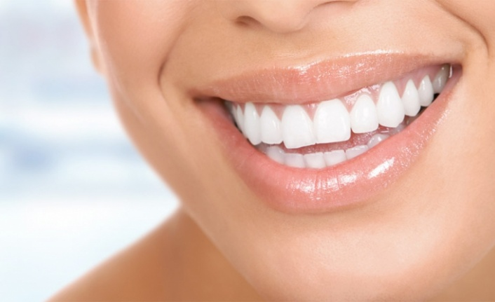 En iyi Konya Diş Hastanesi