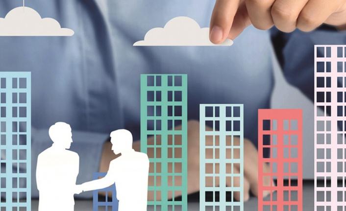 Kalabalık Binalara Nizami Çözümler