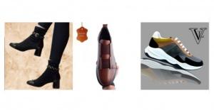 Toptan Ayakkabı Satışında Online İşlemler