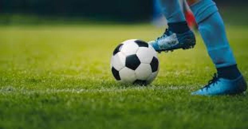 UEFA Disiplin Kurulu'nun Neymar'a Paylaşımda