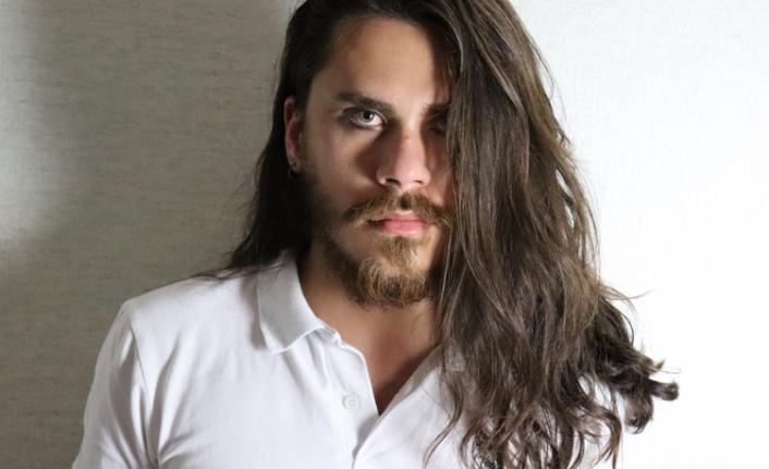Şaban Can Kurt'un Yeni Single'ı Çıktı