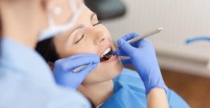 Ağız ve diş sağlığı ile ilgili farkındalık küçük yaşlarda oluşturulmalıdır