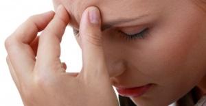 Depresyondan kurtulmak için neler yapmak gerekir?