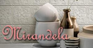 Die dekorativen Keramik Art modelle in unserem