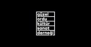 'GOKISAFİLMFEST'   Güzel Ordu 5.Kısa Film Yarışması başvurusu için son günler!