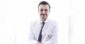 Kanser hastalarının 5'te 1'i ürolojik kanser