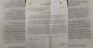 Karataş'ta hazine arazilerinin usulsüz kiralandığı belgelendi