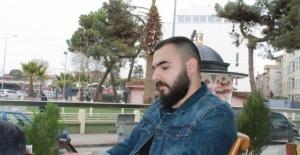 Şahin Ağasoy Veba Şarkısının Hikayesini Anlattı