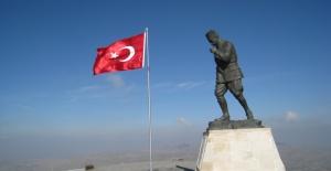 Setur İstiklal Treni Turu, 100. yılında Kurtuluş Savaşı'nın izinde…
