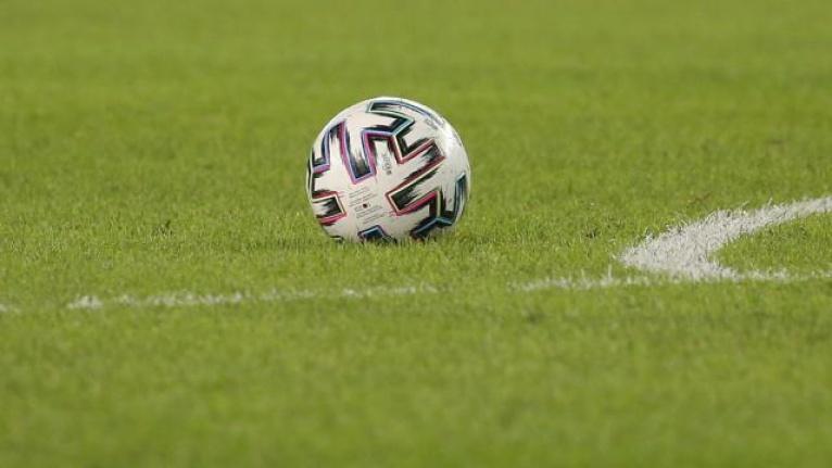 TFF 1. Lig'de 5. haftanın maç programı