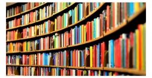 Uber yeni eğitim döneminde ihtiyaç sahibi okullara destek olmak için Herkese Kitap Vakfı işbirliğiyle kitap toplayacak