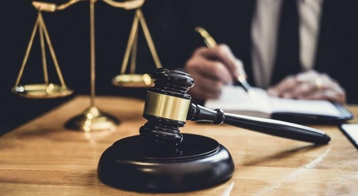 İcra Hukukuna Göre Haczedilemeyen Mal ve Haklar Nedir?
