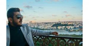 """Mesut Şeker: """"Dijitalleşen dünyayı anlamak"""""""