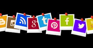 Sosyal Medyada Satışlarınız Yükselsin!