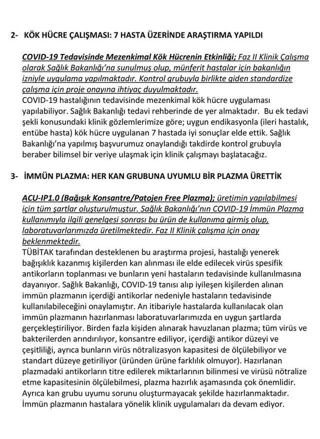 ACİKLAMA2