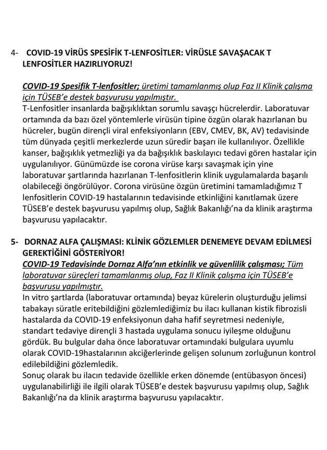 ACİKLAMA3