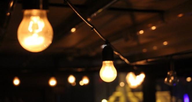 25 milyon aboneye ucuz elektrik imkânı