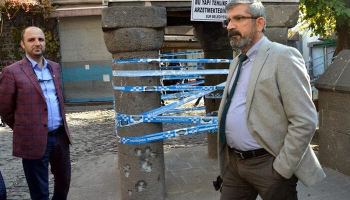 5 yıl sürdü! Tahir Elçi'nin ölümüyle ilgili yeni gelişme