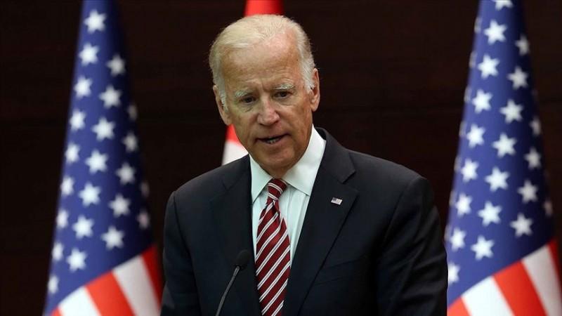 ABD, İran'a yaptırımları kaldırmayacak