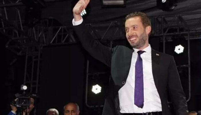 Adana Valiliği'nden 'Ceyhan Belediye Başkanı Kadir Aydar görevden alındı' haberlerine açıklama
