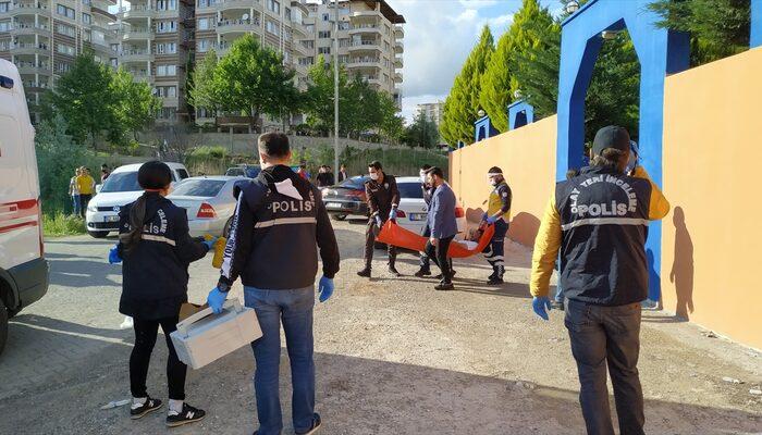 Adıyaman'da iki grup arasında silahlı kavga: 3 yaralı