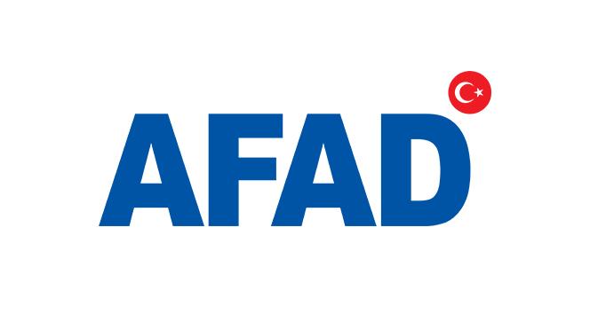 AFAD: 'Elazığ ve Malatya'da müdahale ve iyileştirme çalışmaları sürüyor'
