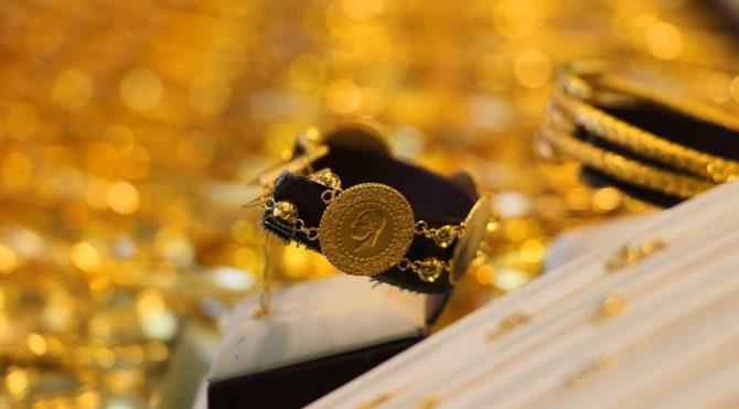 Altın fiyatlarında son durum! 5 Şubat çeyrek ve gram altın fiyatları