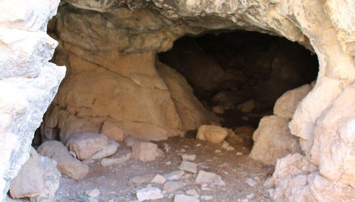 Ankara Nallıhan'da 900 yıllık keşfedilmemiş hazine