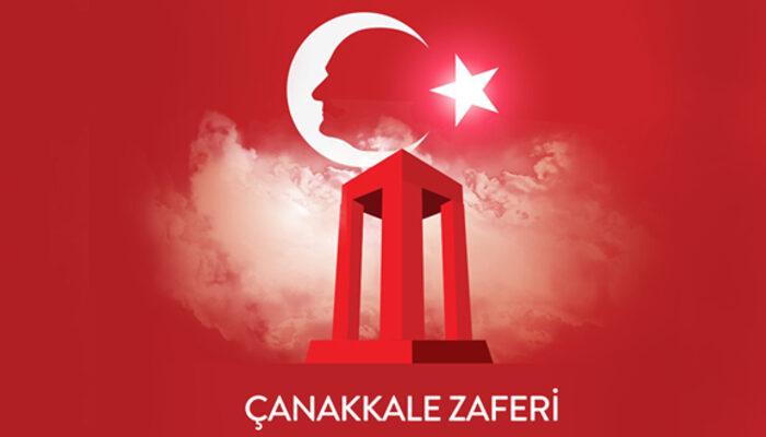 Anlamlı ve Resimli 18 Mart Çanakkale Zaferi mesajları ve sözleri: Zaferin 105. yılında şehitlerimizi anıyoruz!