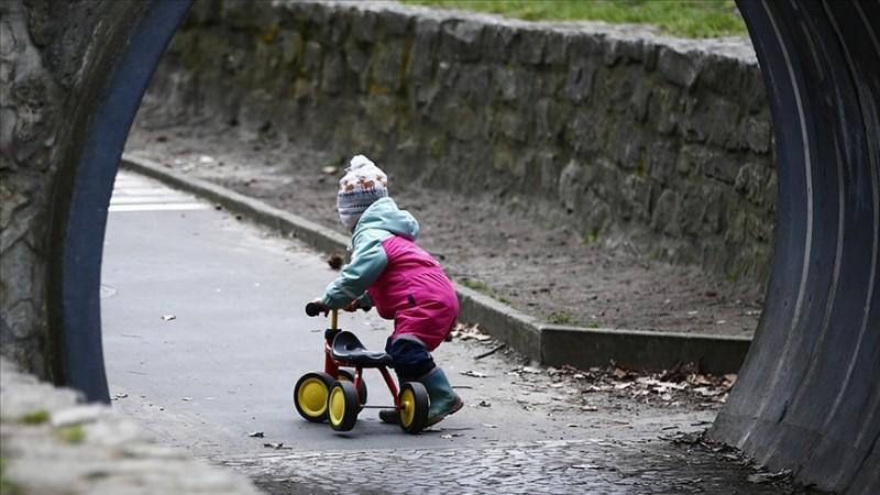 Araştırma: Çocukların yüzde 15'inde 5 haftadan fazla sürdü