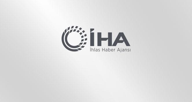 Azerbaycan'da İHA'ya ödül