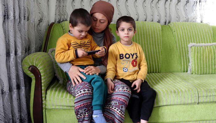 Babasının dövdüğü 9 yaşındaki Ceylan, yaşam savaşını kaybetti