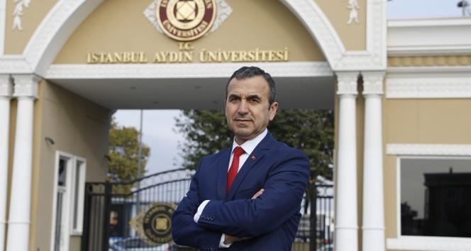 """Babüroğlu: """"Türkiye Rusya ile anlaşmalıdır"""""""