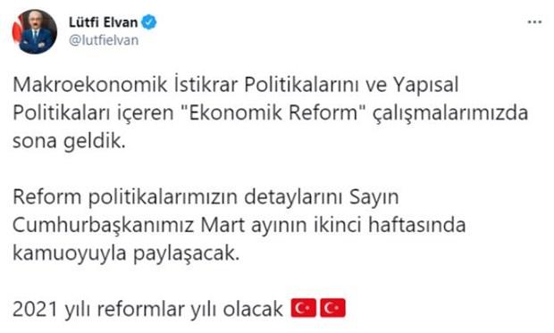 bakan-elvan-reform-calismalarinda-sona-gelindi-845507-1.